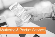Services-Thumbnail--marketing-product-services