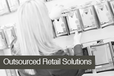 Services-Thumbnail--outsourced-retail