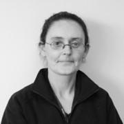 Lisa Maria O' Reilly