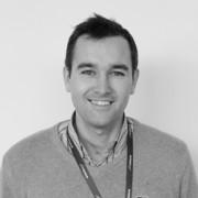 Michael Brennan